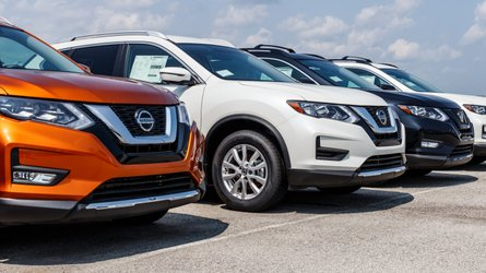 What's Covered Under Your New Nissan's Warranty? (2021)