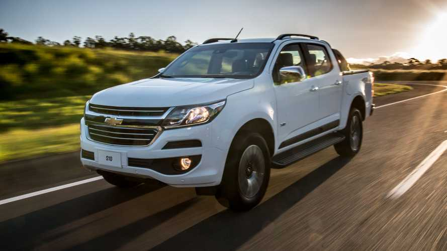 Linha-2019-Chevrolet-S10-02