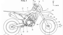 honda bringing dynamic suspension to offroad motorcycles