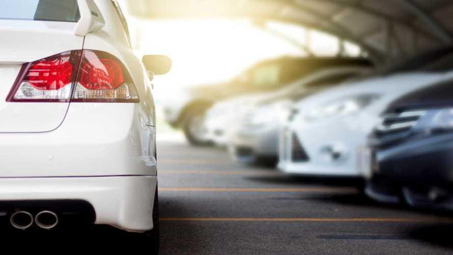 Megváltoznak a budapesti parkolási szabályok