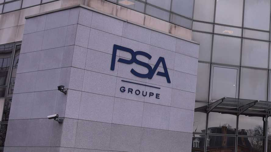 BMW, Mercedes Are Less Profitable Than PSA, Report Finds
