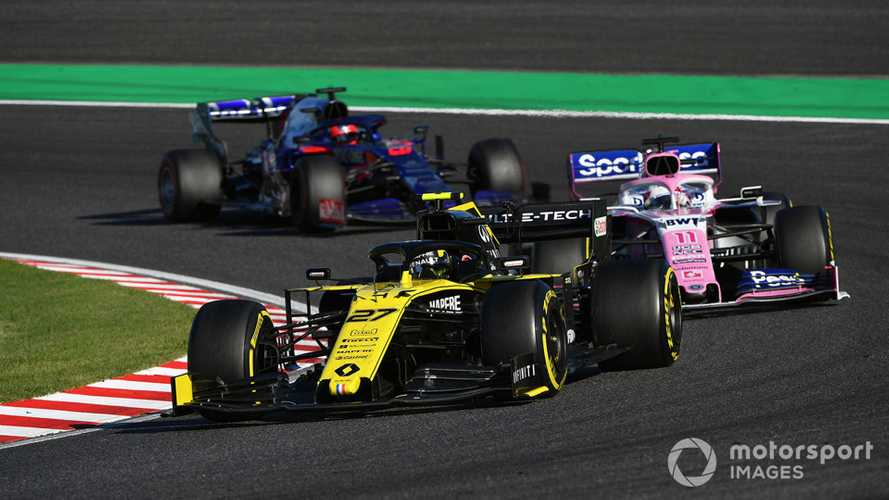 Renaults disqualified from Japanese GP over illegal braking aid