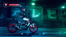 new 2020 yamaha mt 125 launched