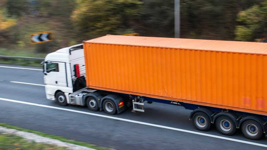 HGV MoTs will recommence from next week after three-month delay