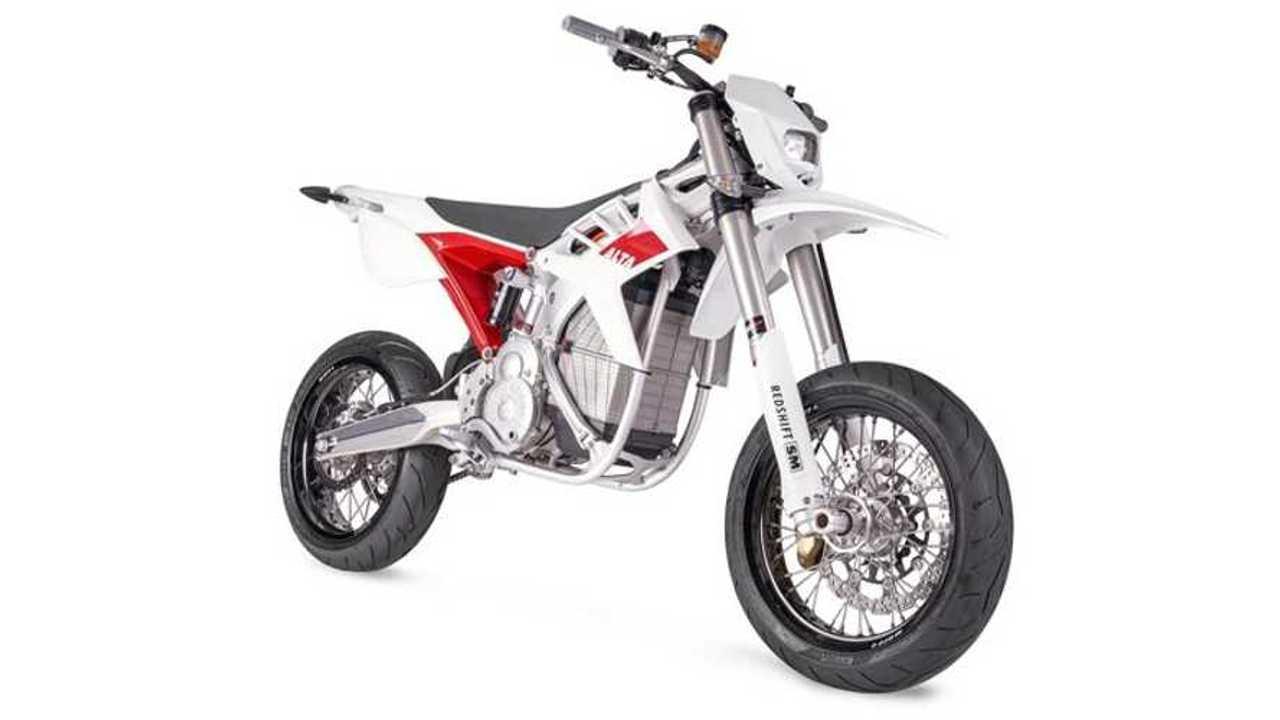 Alta-Motors-ISO2-770x440