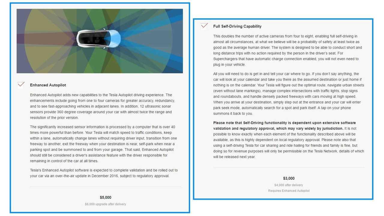 enhanced-autopilot-self-driving-tesla-autopilot-cost 7 of 12
