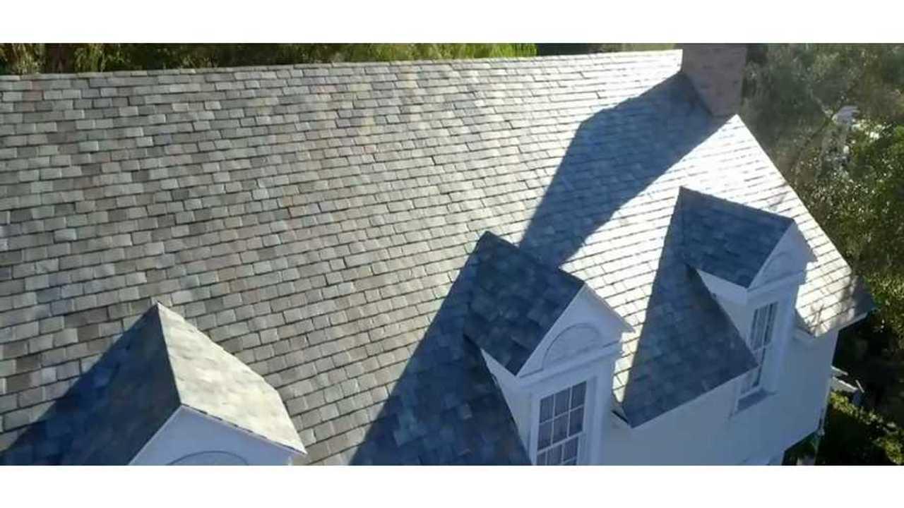 Watch Tesla Solar Roof, Powerwall 2.0 Event - Live-stream