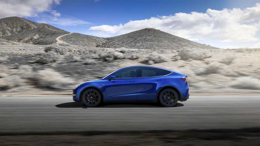 Tesla Model Y Comparison: Range, Performance, Options, Prices