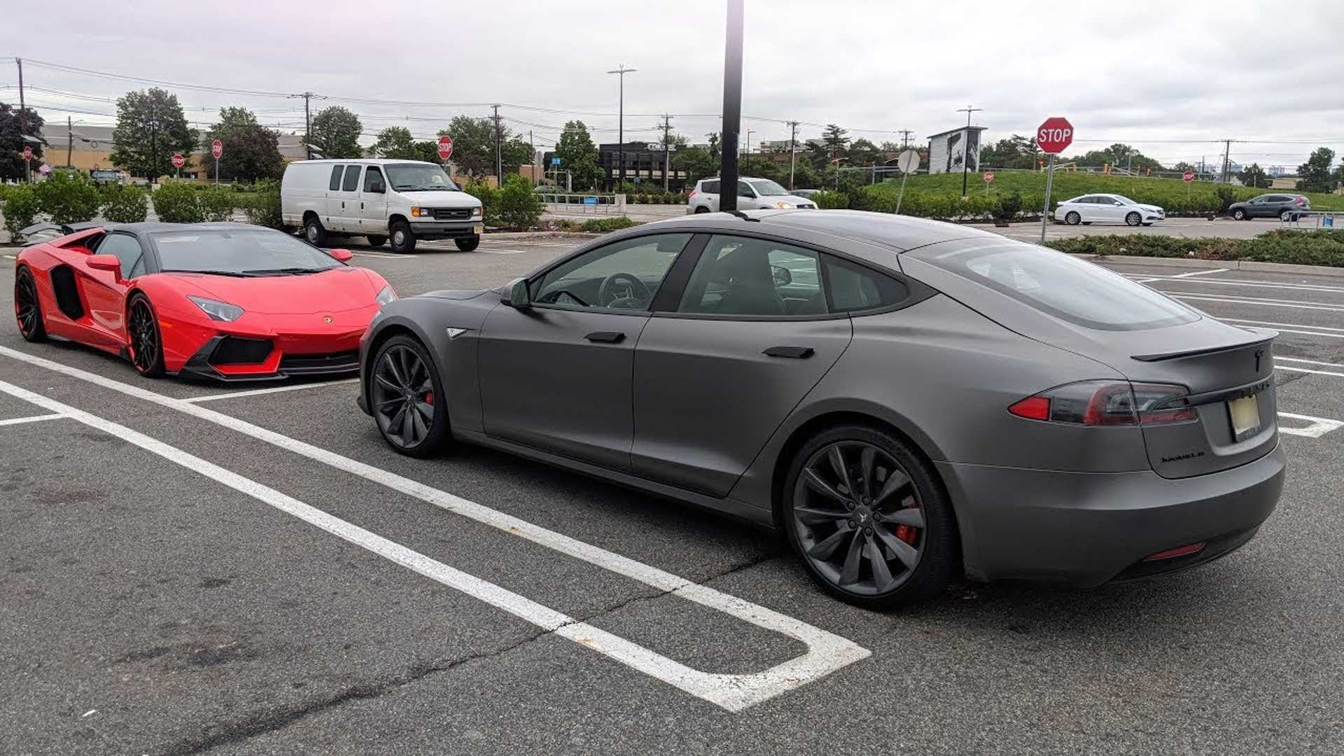 here s what mkbhd learned about tesla repair process video.'