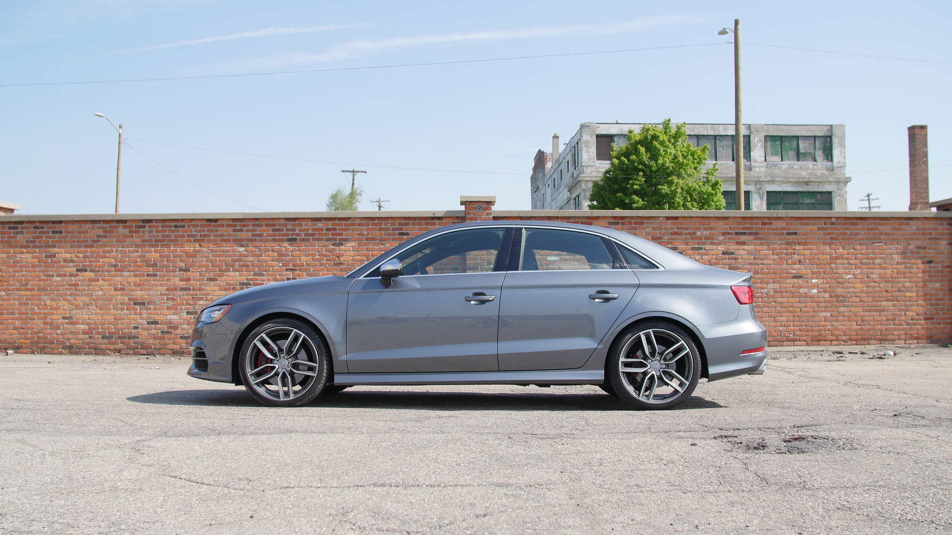 Kekurangan Audi S3 2016 Harga