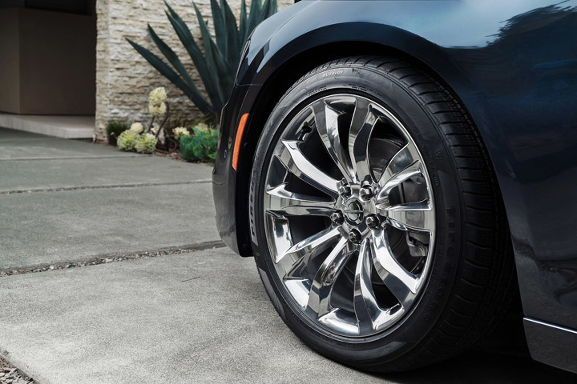 How To Read Tire Sizes What All Those Numbers On The Sidewall Mean