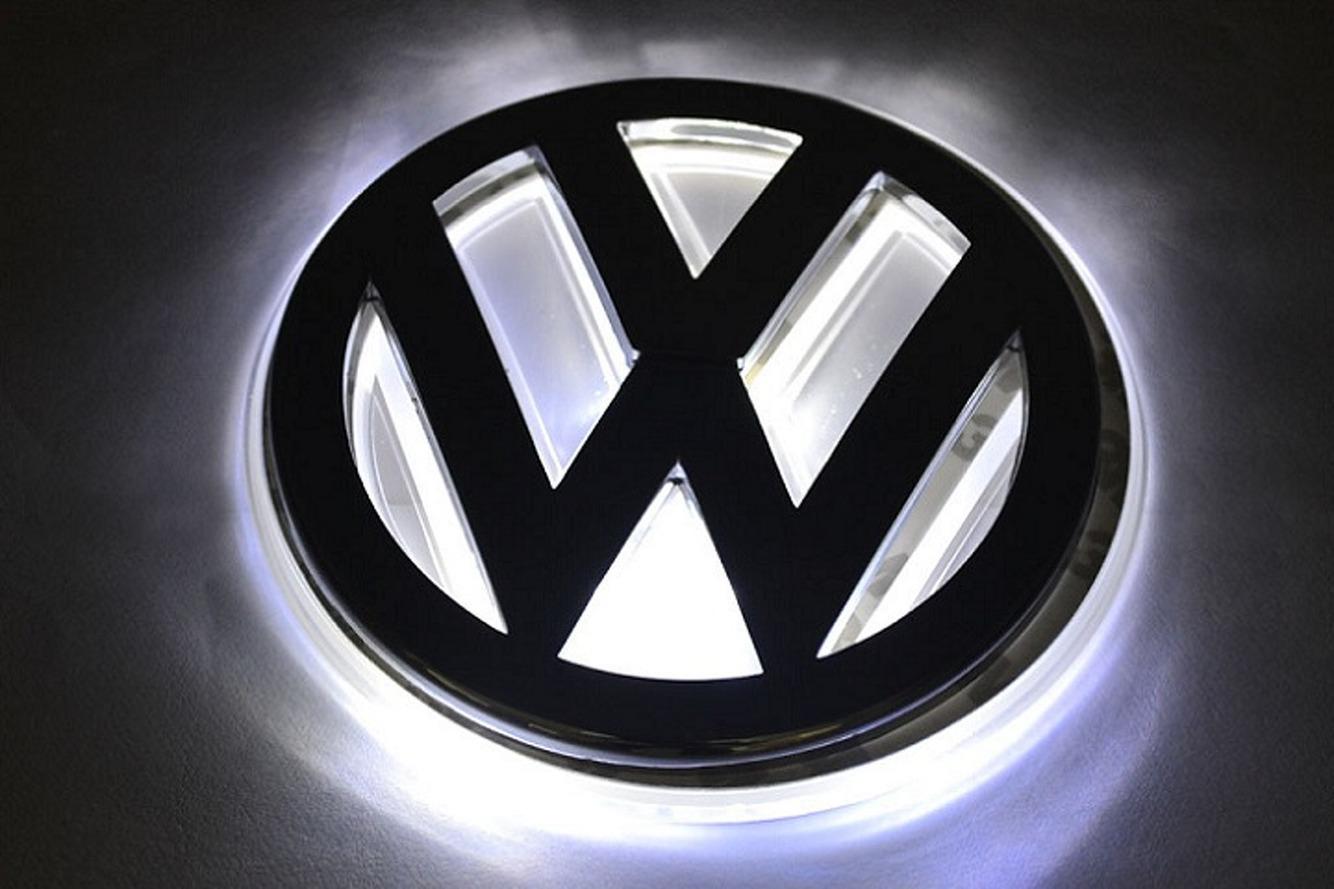 Volkswagen promet de racheter les voitures diesel en Allemagne !