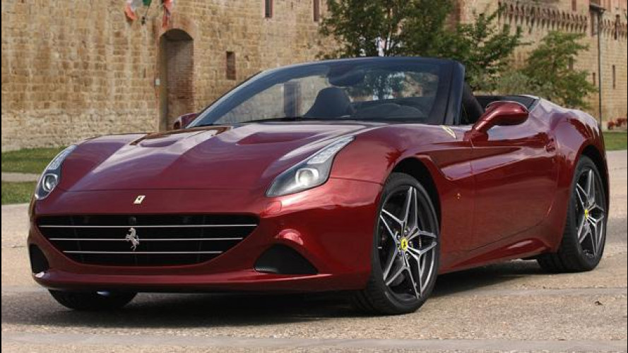[Copertina] - Ferrari, l'era Montezemolo si chiude con un bilancio da record