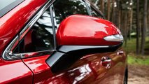 Teaser Hyundai Santa Fe 2.2 CRDi 200 CV 4x4 Aut.