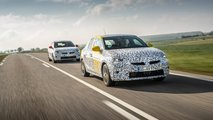Nuova Opel Corsa, la prova in anteprima