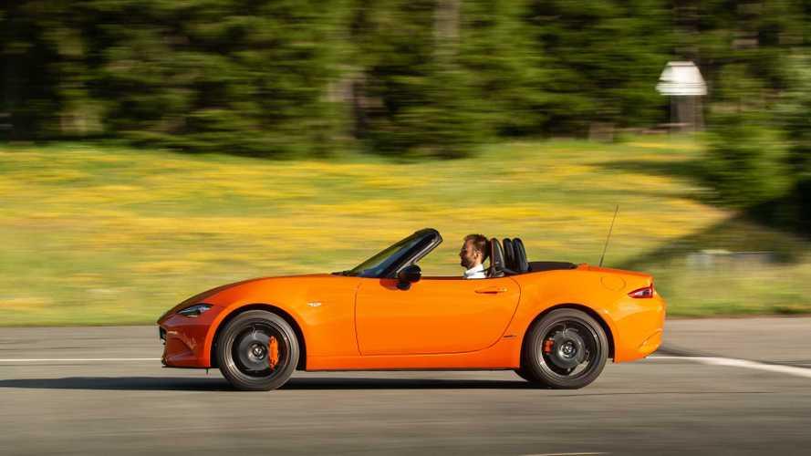 Canicule - Les conseils à suivre en voiture