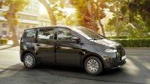 Sono Motors Sion: Serienfertigung im Ex-Saab-Werk