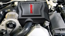 Speciality Vehicle Engineering GMC Syclone