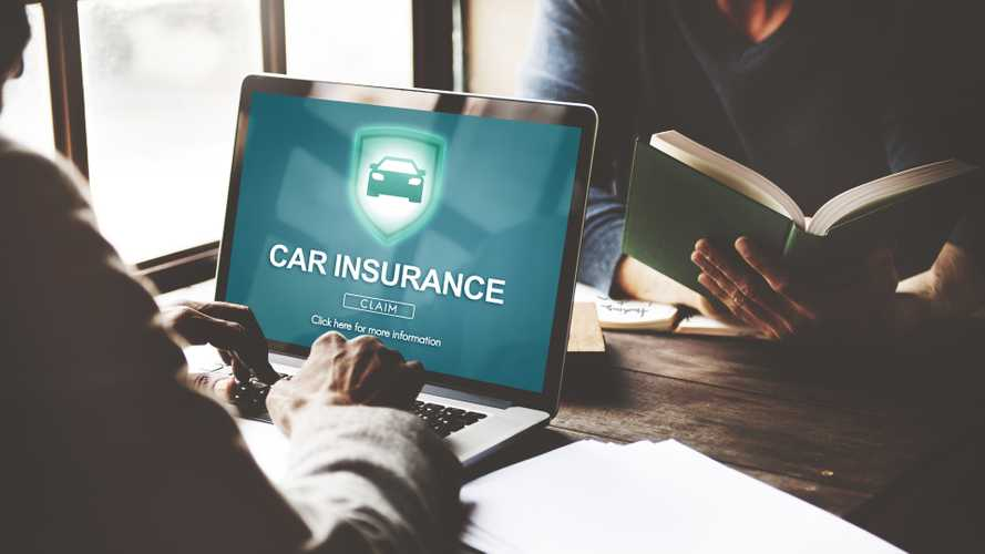 First quarter of 2019 saw insurance premiums hit two-year low