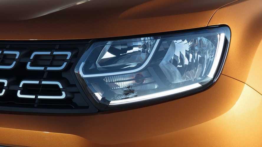 Descubre la gama Dacia 2019: mucho por muy poco
