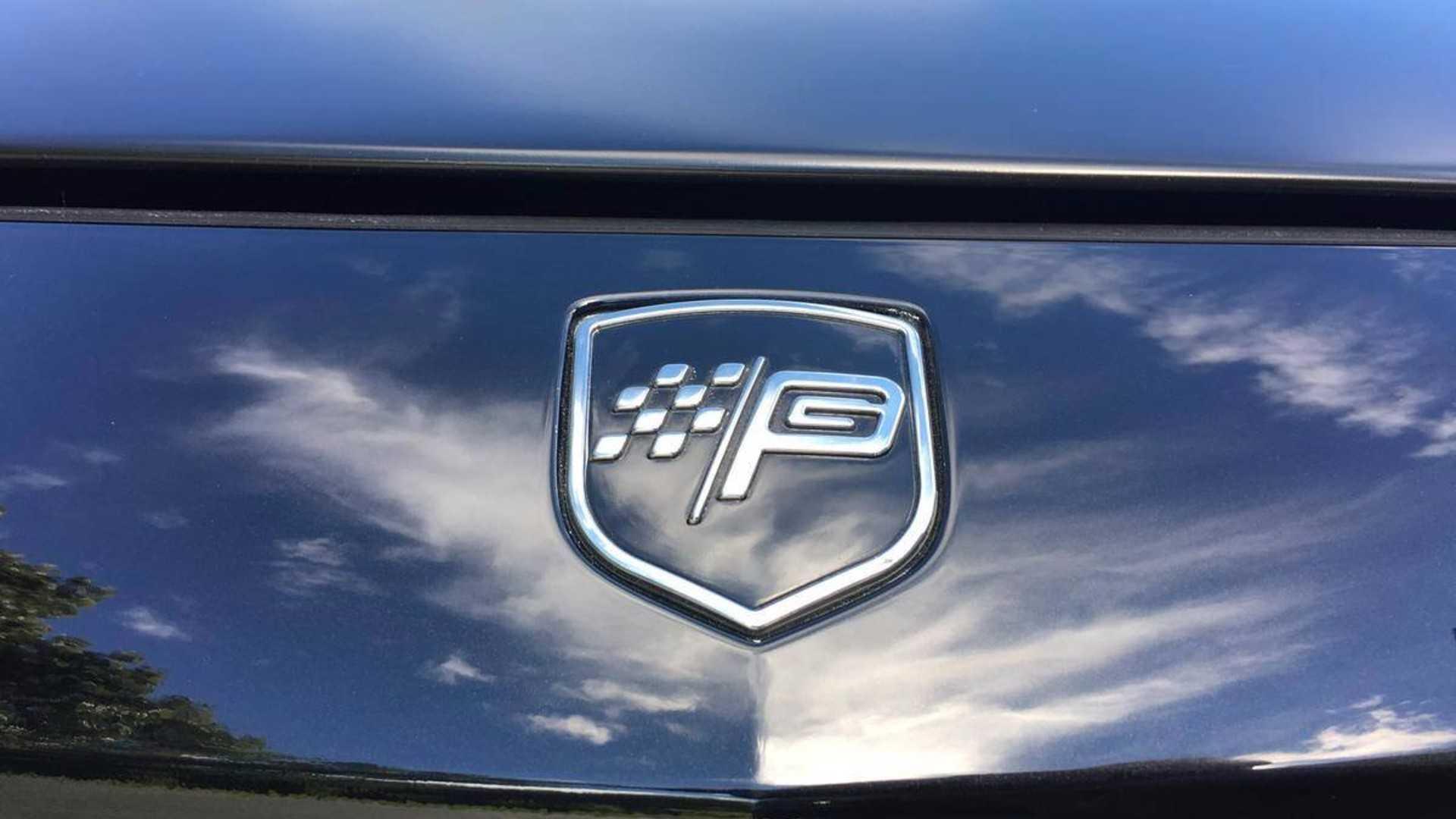 "[""2010 Dodge Challenger Richard Petty Series""]"
