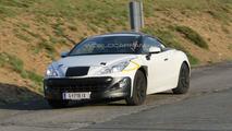 Peugeot RC-Z Prototype