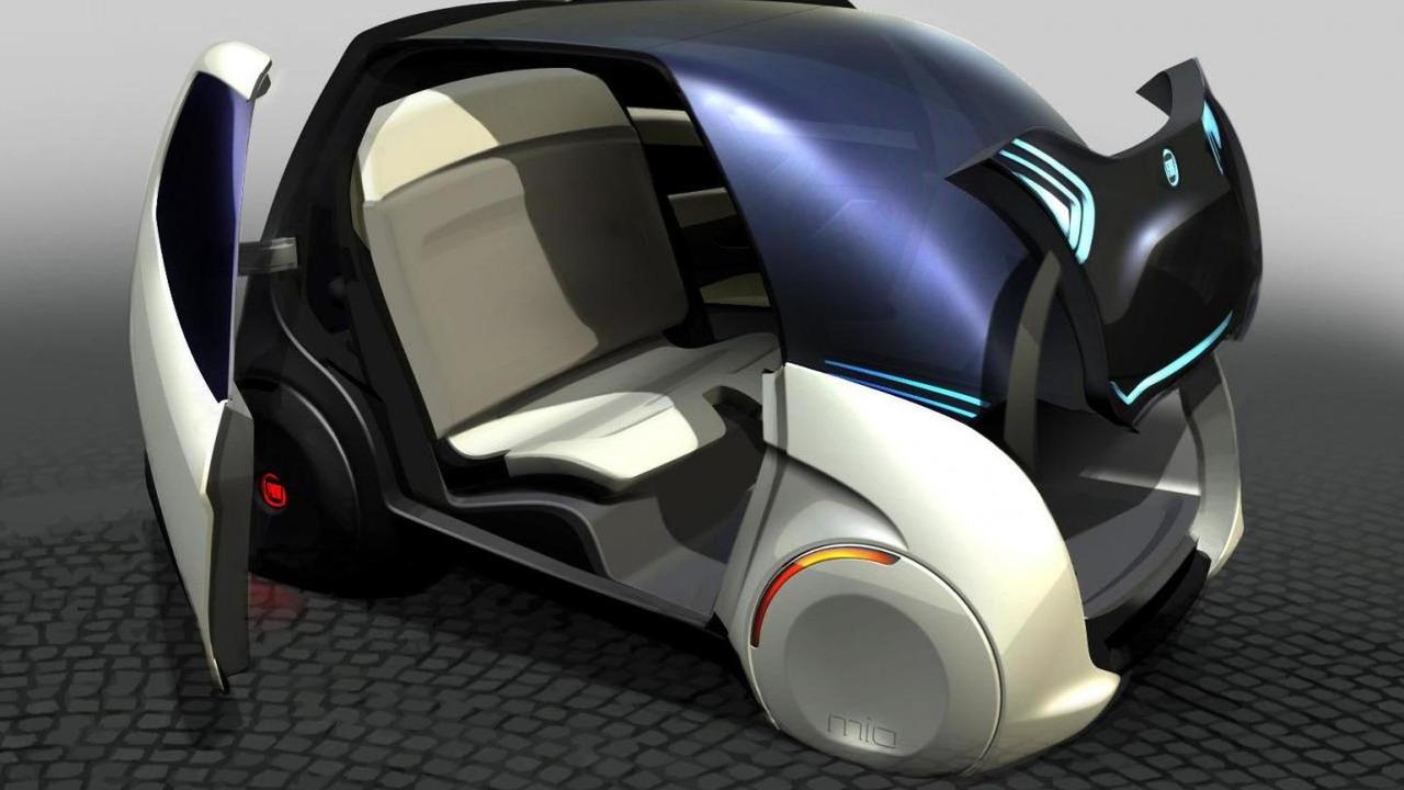 Fiat Mio (FCC III)