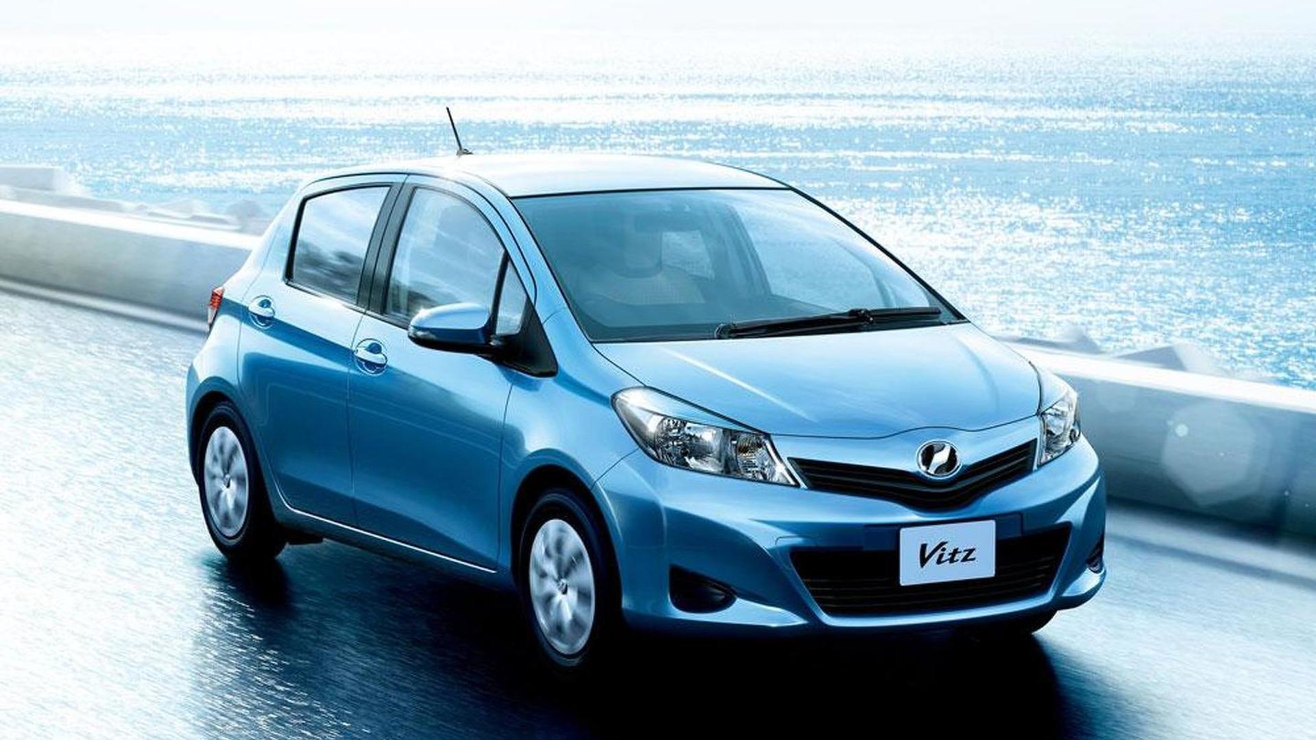 Kelebihan Kekurangan Toyota 2012 Tangguh