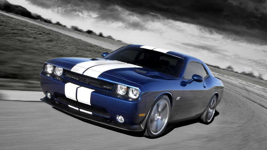 SRT CEO downplays Barracuda rumors