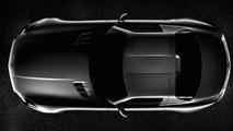 Mercedes SLS AMG - 17.02.2010