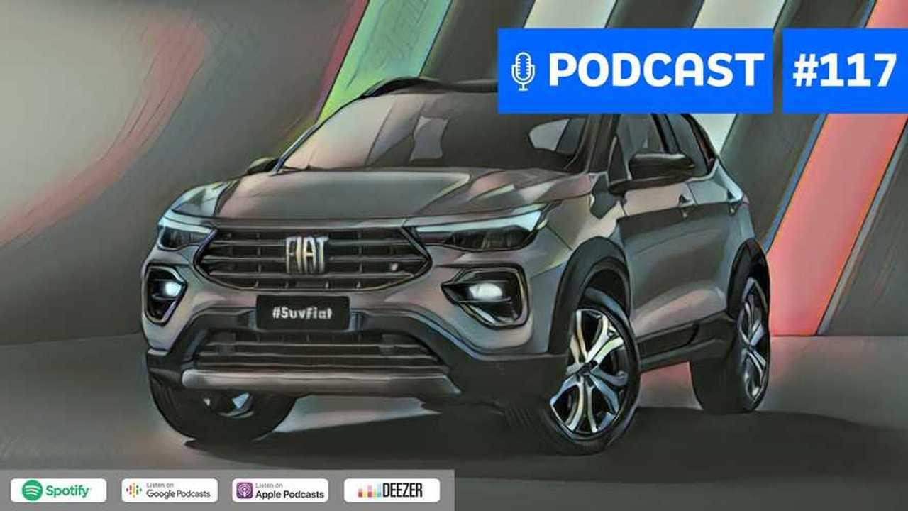 Motor1.com Podcast #177