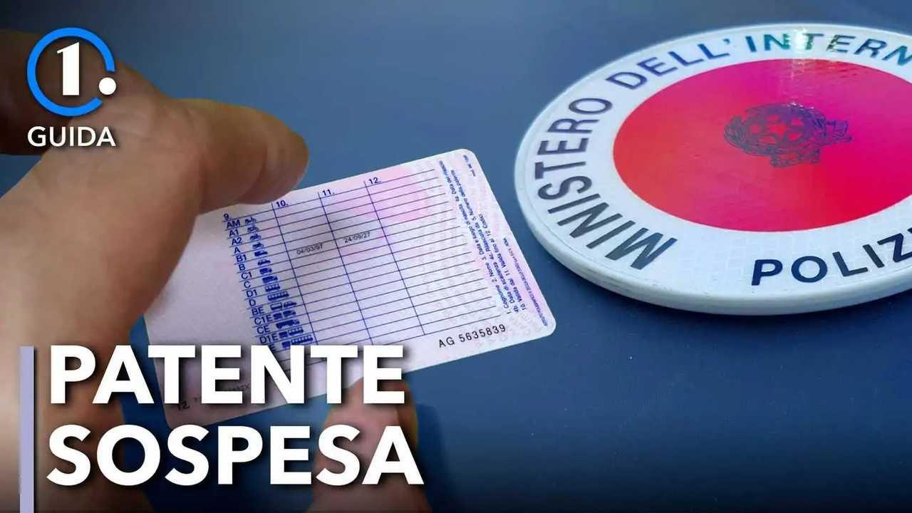 Copertina-Patente-Sospesa