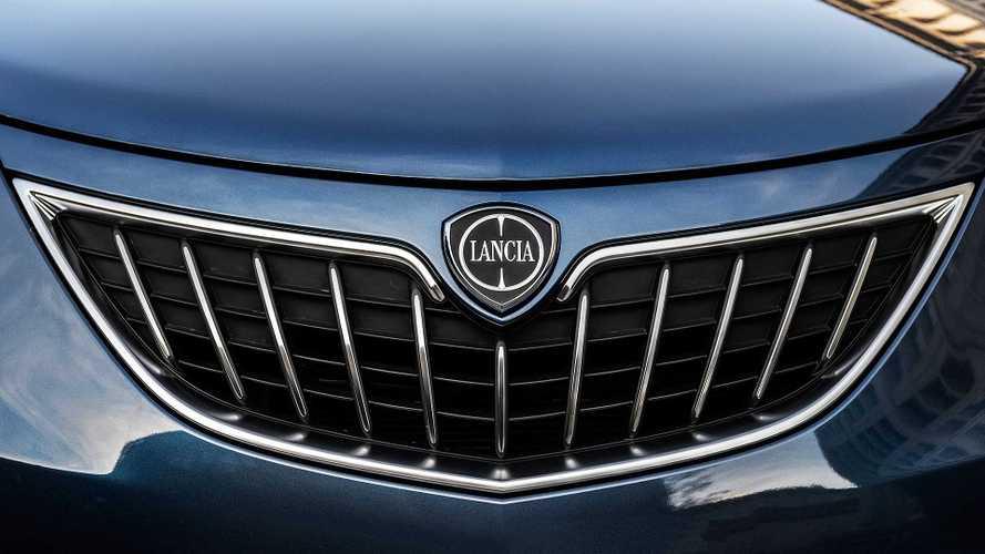 Lancia prepara la nuova Ypsilon, un crossover e la nuova Delta