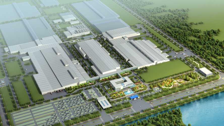 General Motors и Ford испугались китайского коронавируса