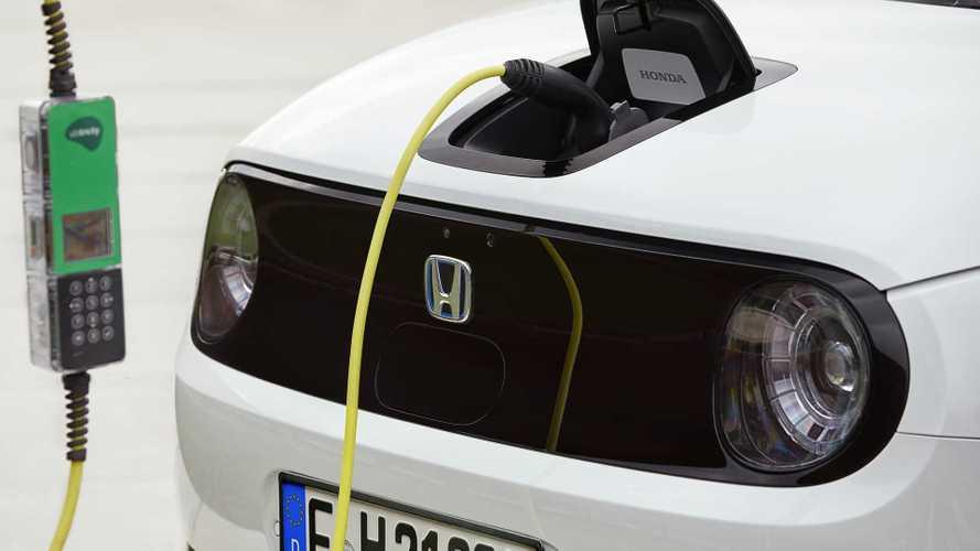 Carros a gasolina e a diesel serão proibidos no Japão a partir de 2035