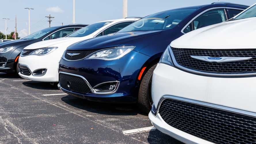 A Closer Look At Chrysler's Warranty