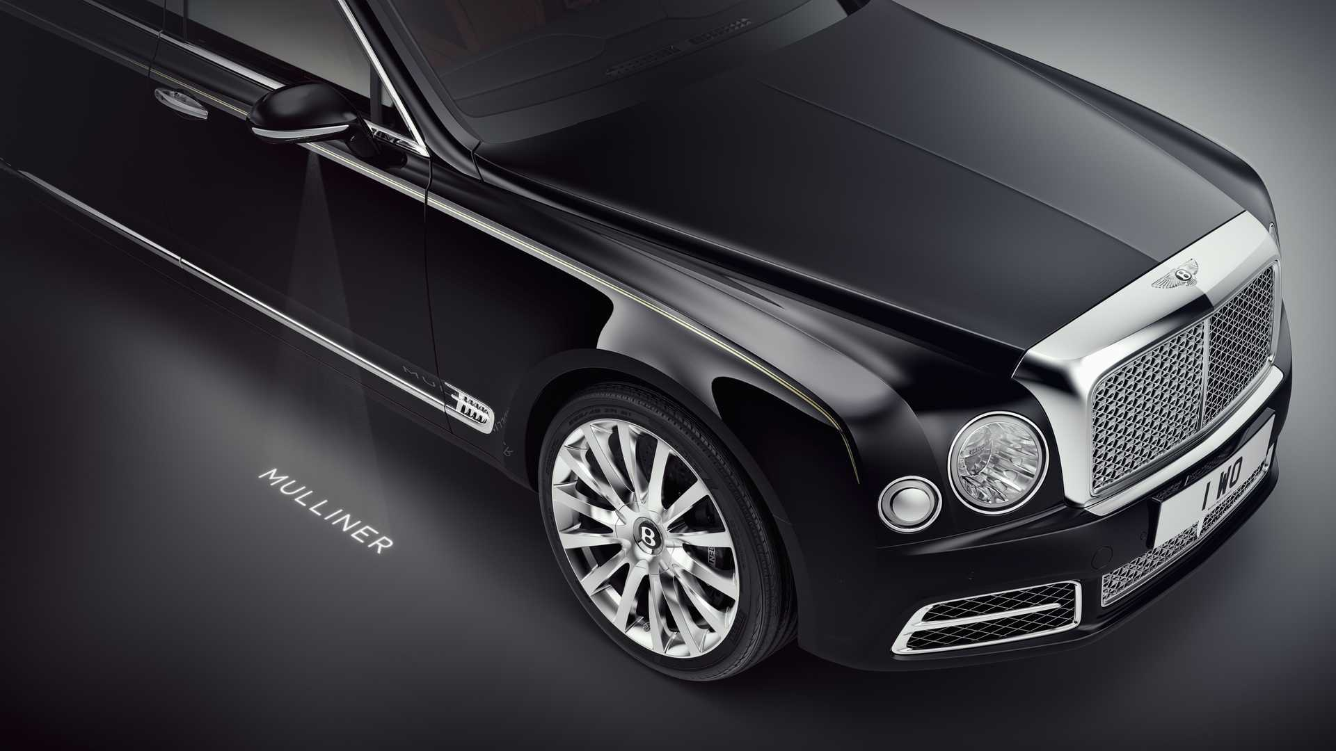 2009 - [Bentley] Mulsanne - Page 12 Bentley-mulsanne-ewb-limited-edition-by-mulliner