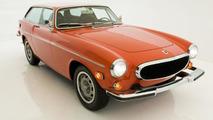 1973 Volvo 1800ES for sale