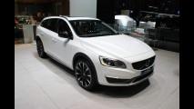 Salone di Ginevra, la XC90 inaugura la nuova era Volvo