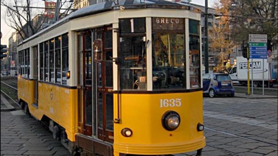 Sciopero dei trasporti: orari e modalità città per città