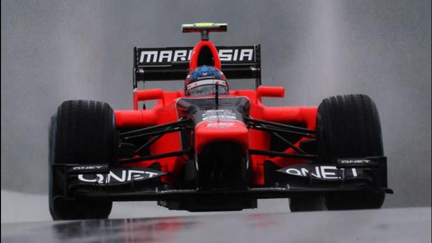 Weekend OmniCorse.it: F1 a Spa, a Imola i campionati italiani