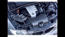BMW Serie 123d