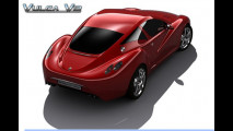 Vulca V12