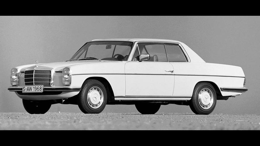 Mercedes-Benz programma FirstHand
