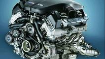 2008 International Engine of the Year