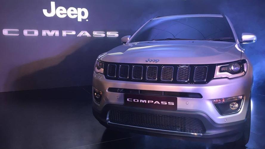Índia se torna 4º maior produtor mundial de veículos; Brasil é o 8º