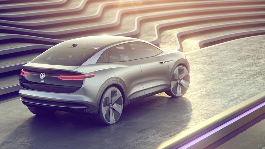 Akár 7 millióval is olcsóbb lehet a VW elektromos SUV-ja a Tesla Model Y-nál