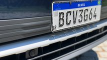 Volkswagen T-Cross Highline 250 TSI