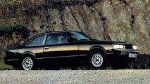 Historia del Toyota Supra (1978-2019)