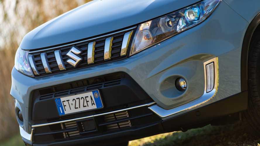 A Suzuki Esztergomi gyárában is komoly óvintézkedéseket vezetnek be